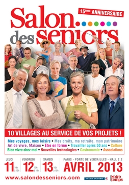 logo_salon_des_seniors_2013