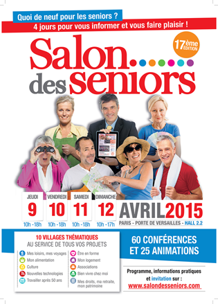 Affiche_Salon_des_seniors_2015