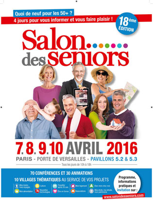 Affiche_Salon_des_seniors_2016