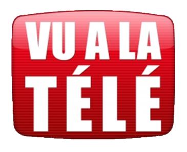vu_a_la_tele.png